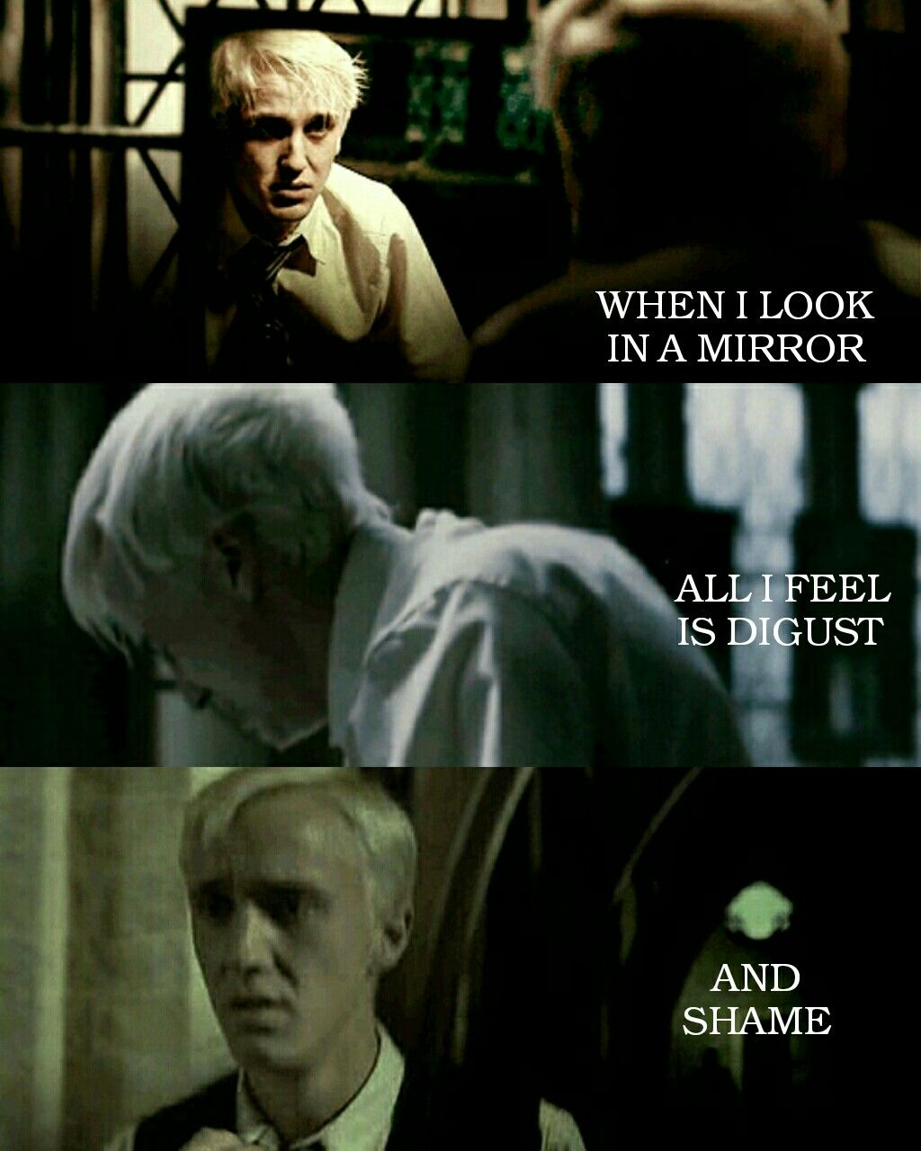 Harry Potter Characters Aesthetics Draco Malfoy By Camy Malfoy Harry Potter Characters Harry Potter Harry Potter Puns