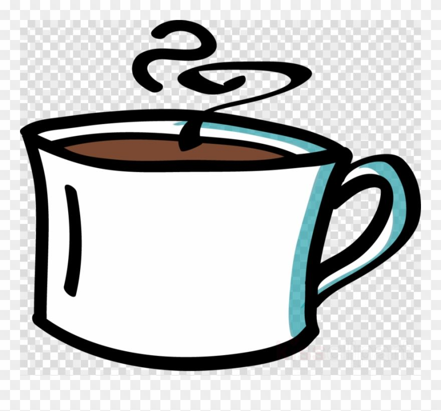 Mug Of Coffee Clipart In 2020 Coffee Clipart Coffee Images Mugs