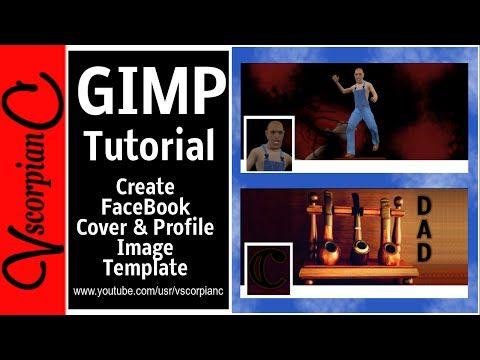 Gimp Tutorial Clean Up Scanned Pencil Sketch Amp Color Line Art By Vscorpianc Youtube Gimp Tutorial Gimp Profile Photo
