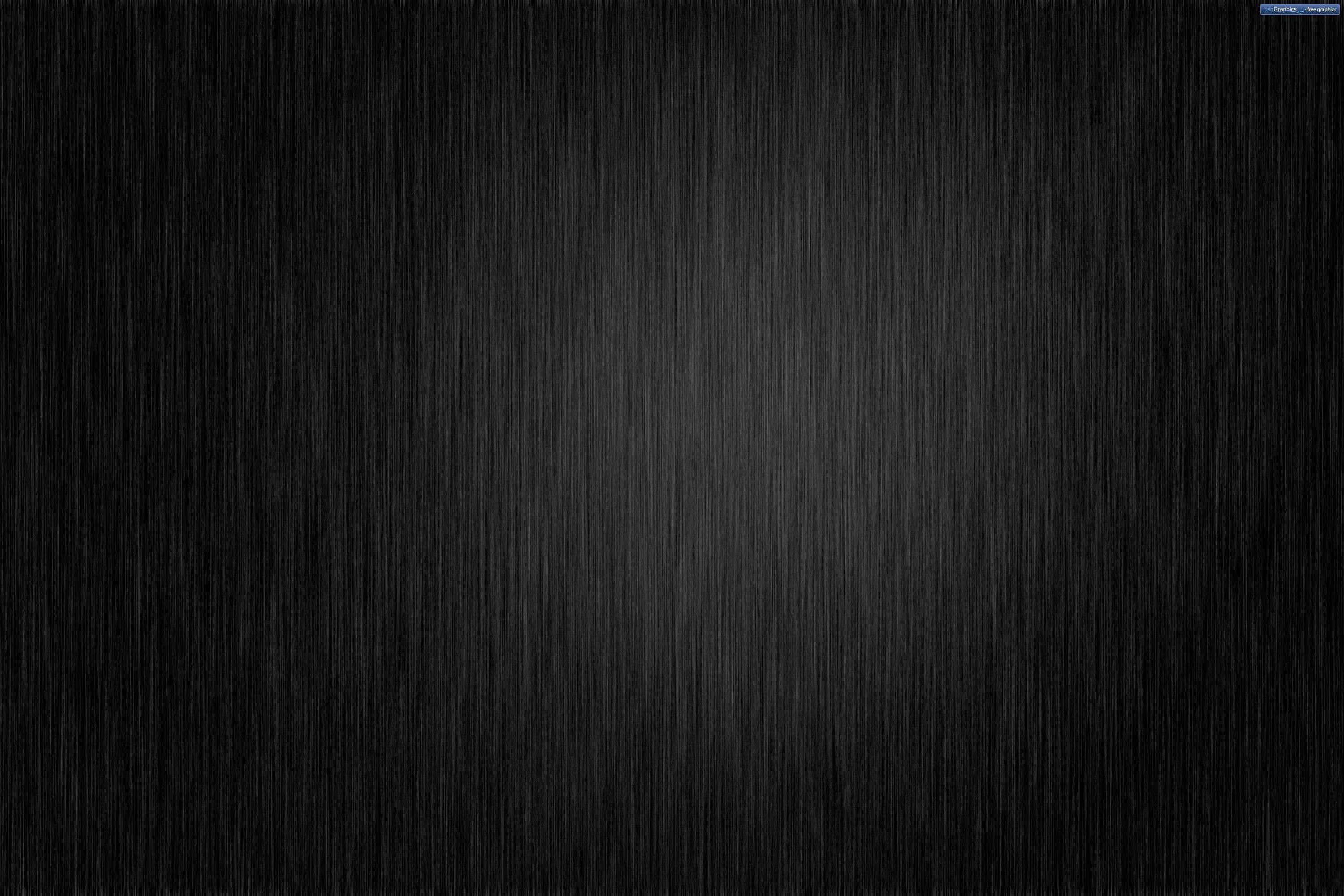 4k Carbon Fiber Wallpaper 2999x1999 Full Hd Black Hd Wallpaper Grey Wallpaper Android Black Wallpaper