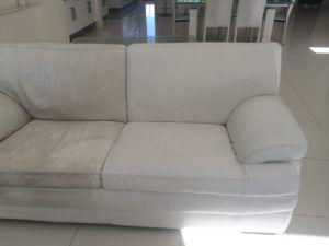 شركة تنظيف كنب بابها 055502410 قمم التميز Clean Sofa Clean Couch Sofa Cleaning Services