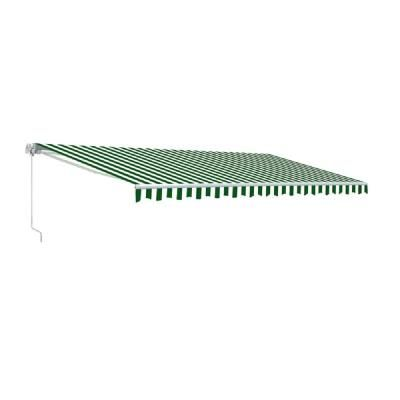 Pin By Patricia Lyden On Patio In 2020 Retractable Awning Replacement Canopy Fabric Awning