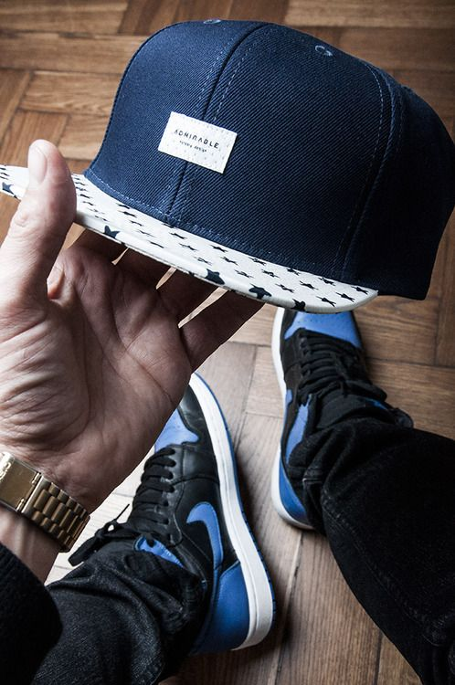 Men s Snapbacks   Urban Fashion.  622b52cef515