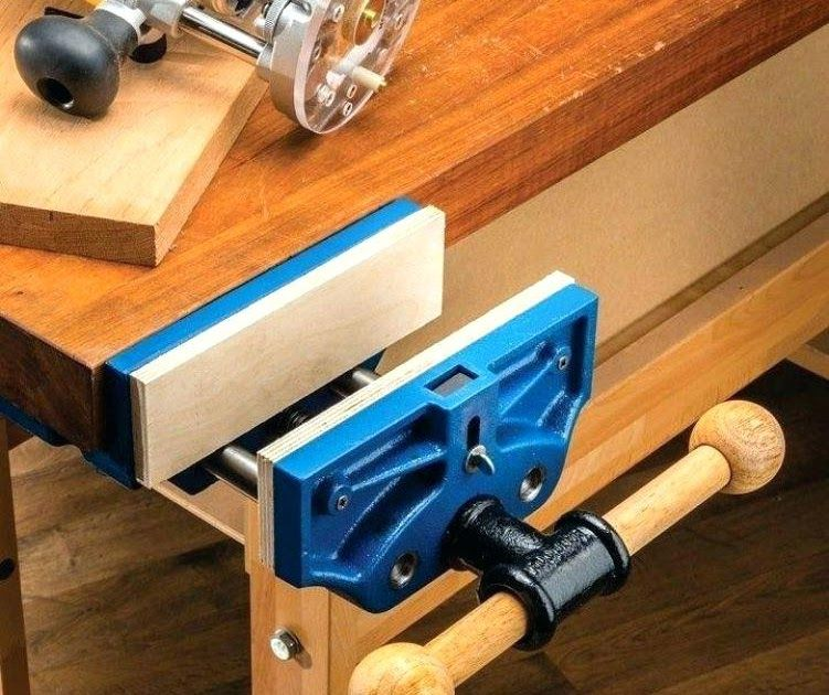 Best Representation Descriptions Quick Release Woodworking Bench Vise Related Searches Build Your Own Woo Woodworking Woodworking Workbench Woodworking Wood