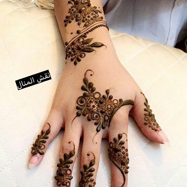 Pin By Vora Goral On Henna Art Floral Henna Designs Mehndi Designs Henna Designs Hand