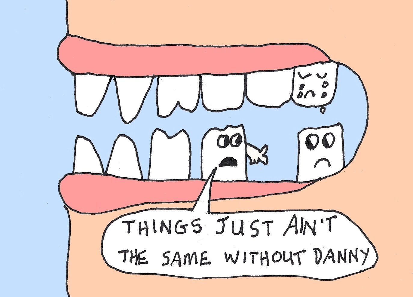 Wisdom tooth extraction Sedation dentistry, Pediatric