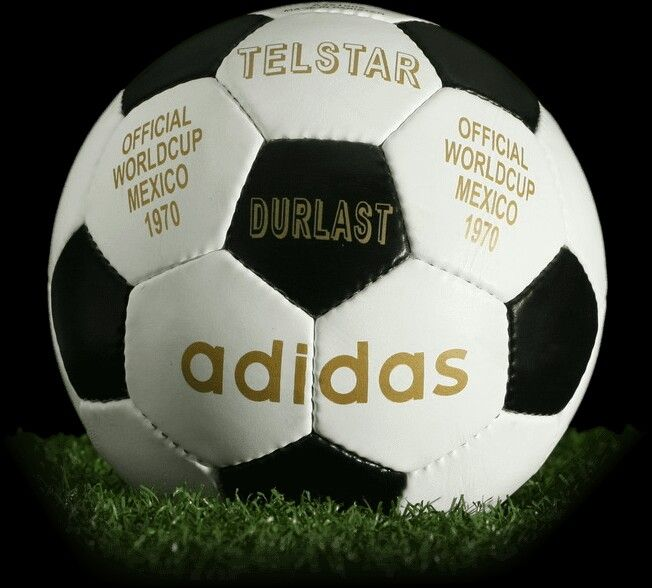 Fifa World Football Museum World Football World Cup Fifa