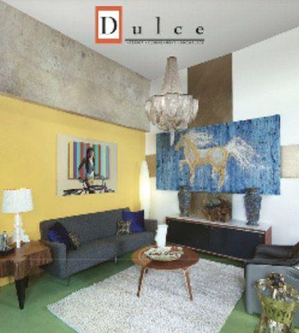 Furniture Consignment Dallas