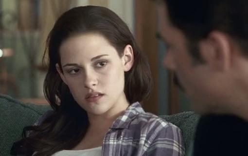 Video: Bad Lip Reading Takes On The Twilight Saga
