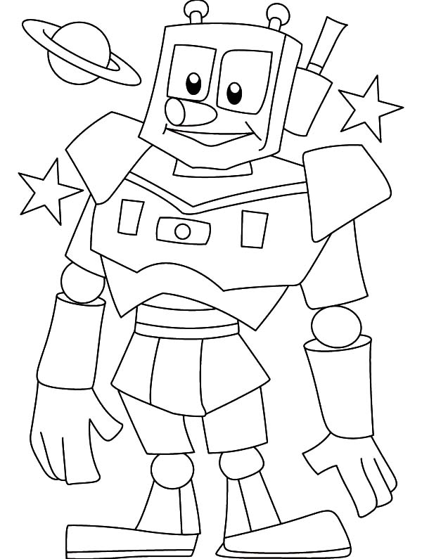 Pinocchio Robot Coloring Pages Best Place To Color Coloring Pages For Kids Coloring Pages Dinosaur Coloring Pages
