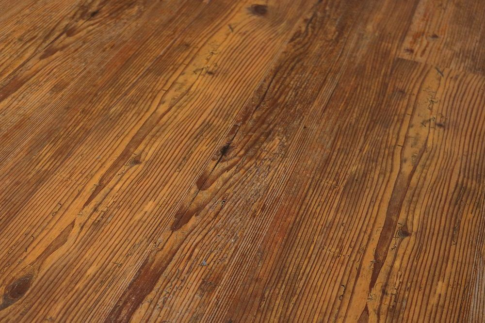 Get These Top Trending vinyl plank flooring vs laminate