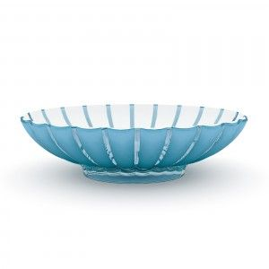 Search results for: \'bowl\' | Gifts to give or get ...