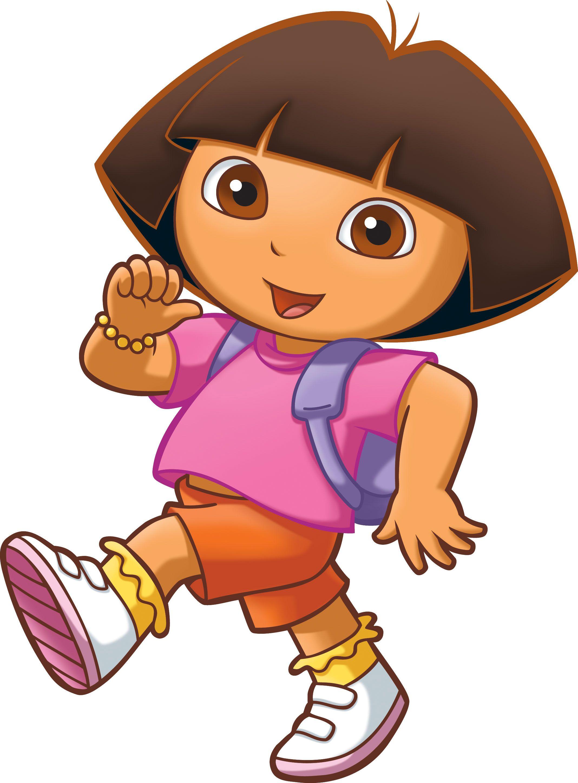 Pin By Jeroen Visser On Achter De Deur Dora The Explorer Dora And Friends Childrens Tv