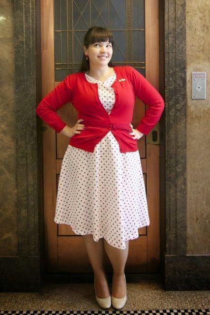 Plus Size Kleider für die Brautmutter: Plus Size Dressing ...