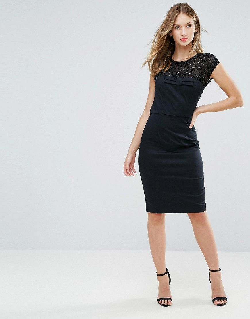 Get this french connections tube dress now click for