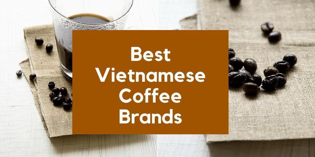 48++ Trung nguyen coffee vietnam ideas in 2021
