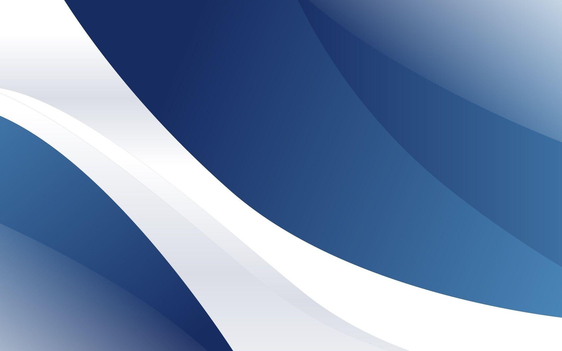 Background Modern Pixel Wallpaper Effect Abstract Wallpapers Large Blue Blue Background Wallpapers White Background Hd Blue White Background