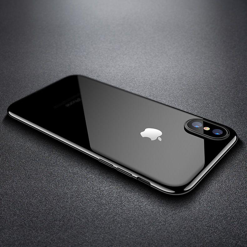 japanese iphone x case