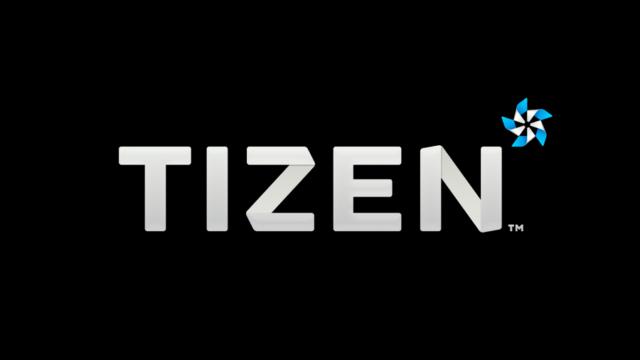 9JABREEZELAND: Linux-based Tizen OS Is Easily Hackable