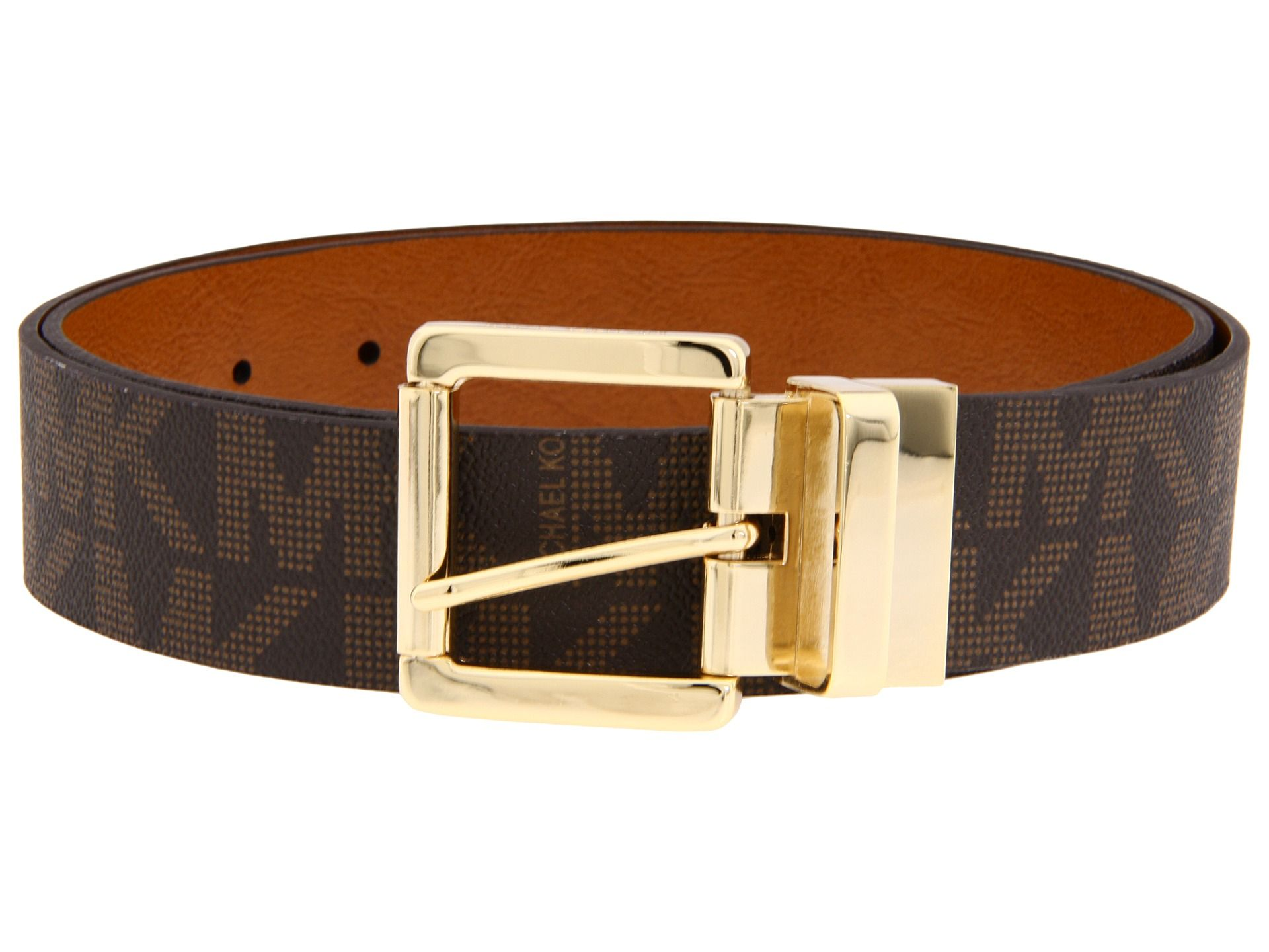 Michael Kors Belt (at Macy\u0027s or belk) size XL