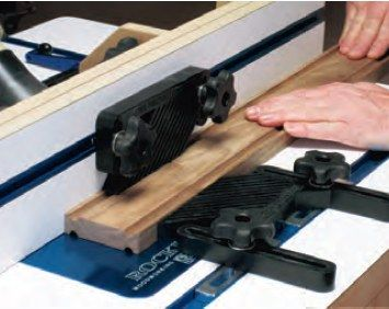 Make New Cabinet Drawer Pulls From Walnut With This How To Guide.