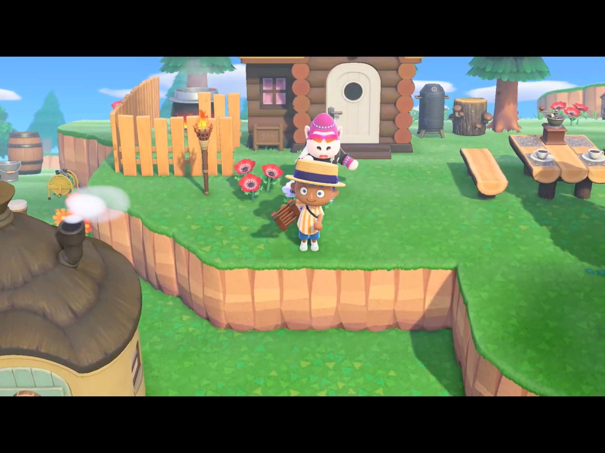 Pin By Kella Patin On Animal Crossing In 2020 Animal Crossing Animal Crossing Game Animals