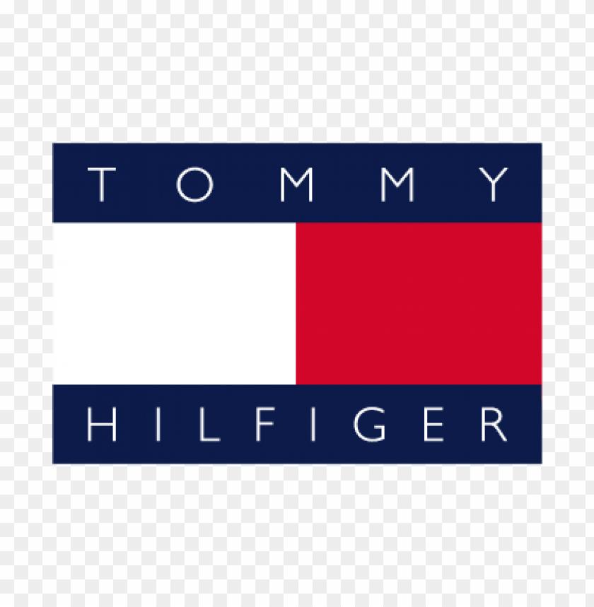 Tommy Hilfiger Eps Vector Logo Download Free Png Free Png Images Clothing Brand Logos Vector Logo Tommy Hilfiger