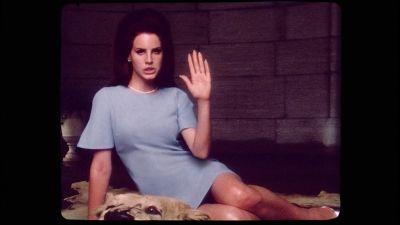Lana Del Rey National Anthem Give Me A Standing Ovation Lana Del Rey Lana Del Rey Pictures Lana Del Rey Video