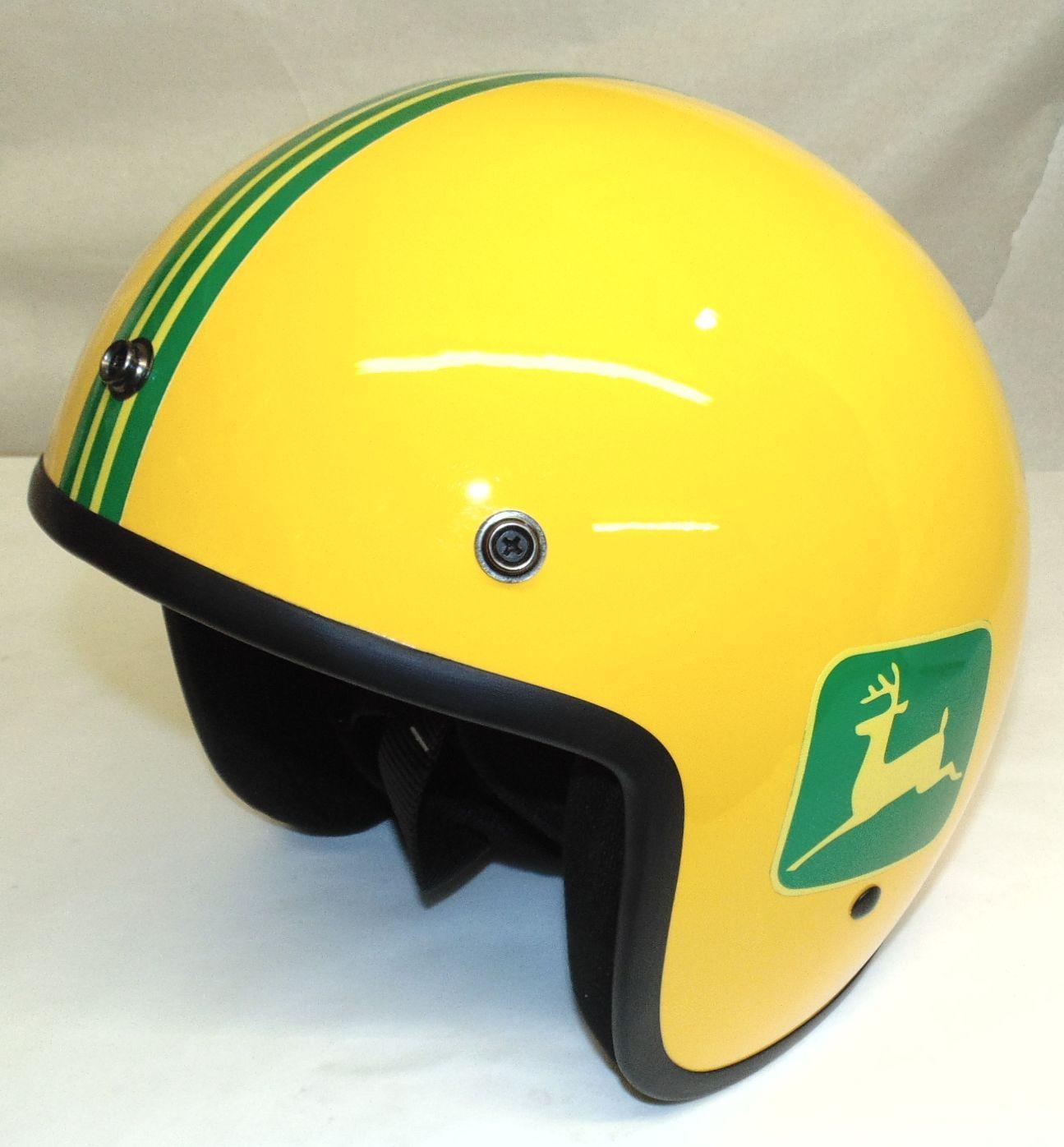 Pin on Retro Vintage Snowmobile Helmets!
