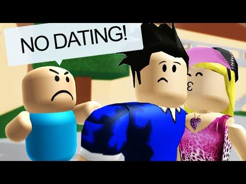 No Online Dating In Roblox Id