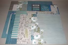 Image result for craftsmith paper
