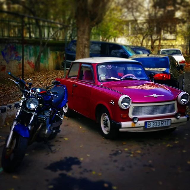 #nature #carporn #MorePowerToYou #motorcycle #oldcar #passion