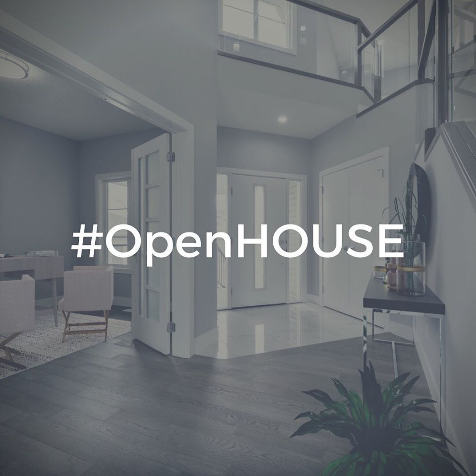This #BRANDNEW home was meant for entertaining 😍! . . Join @terilynnatwell #TODAY at 29 Dillworth Crescent in Spruce Grove, between 2pm-4pm. We know she'll LOVE to see you!  #sprucegroveopenhouse #ianandchantelexperience #moveinready #sprucegrove #sprucegrovebusiness #sprucegroverealestate #l4l #sprucegroverealtors #sprucegrovemoms #tristatearea #stonyplainbusiness #mystonyplain #potdrealestate #realtorsofinstagram #realtorsofig #realestate #realestateagents #realestateagentsofinstagram