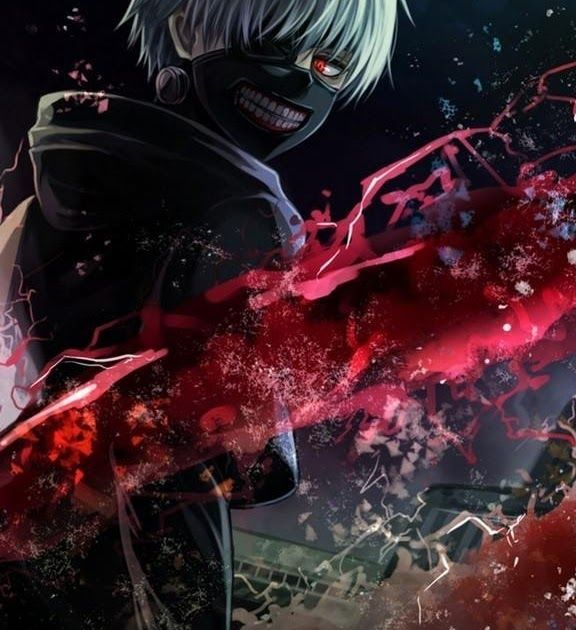 Pin On My Saves Free download wallpaper anime 3d