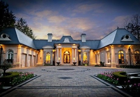 Image result for mansions in pickering ontario