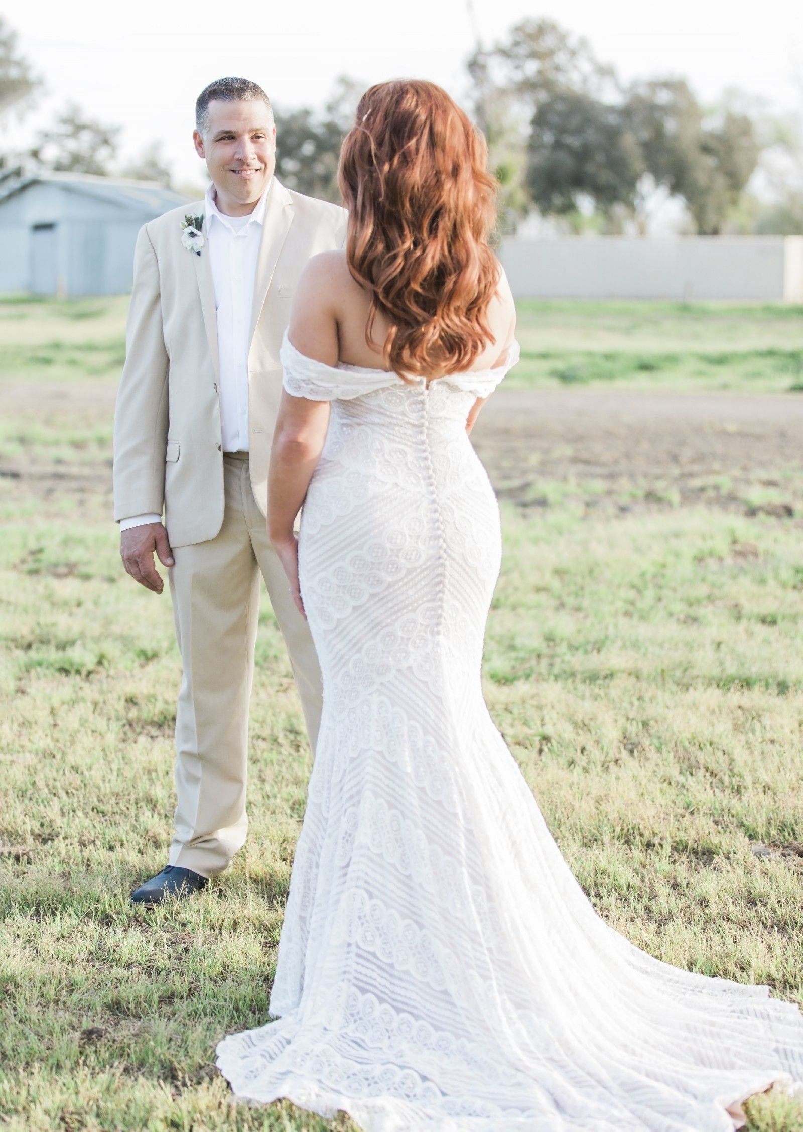Size 8 wedding dress  Wtoo Pippin Size   Wedding dress Dress ideas and Weddings