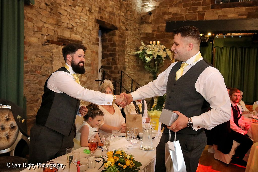 Thank you Hotel wedding, Wedding, Photography