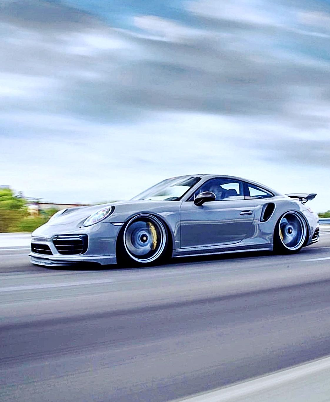 Best Cheap Foreign Cars Sports Cars Sports Cars Luxury Porsche Replica