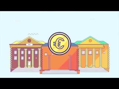 Cryptocurrency arbitrage to profit like a niunja