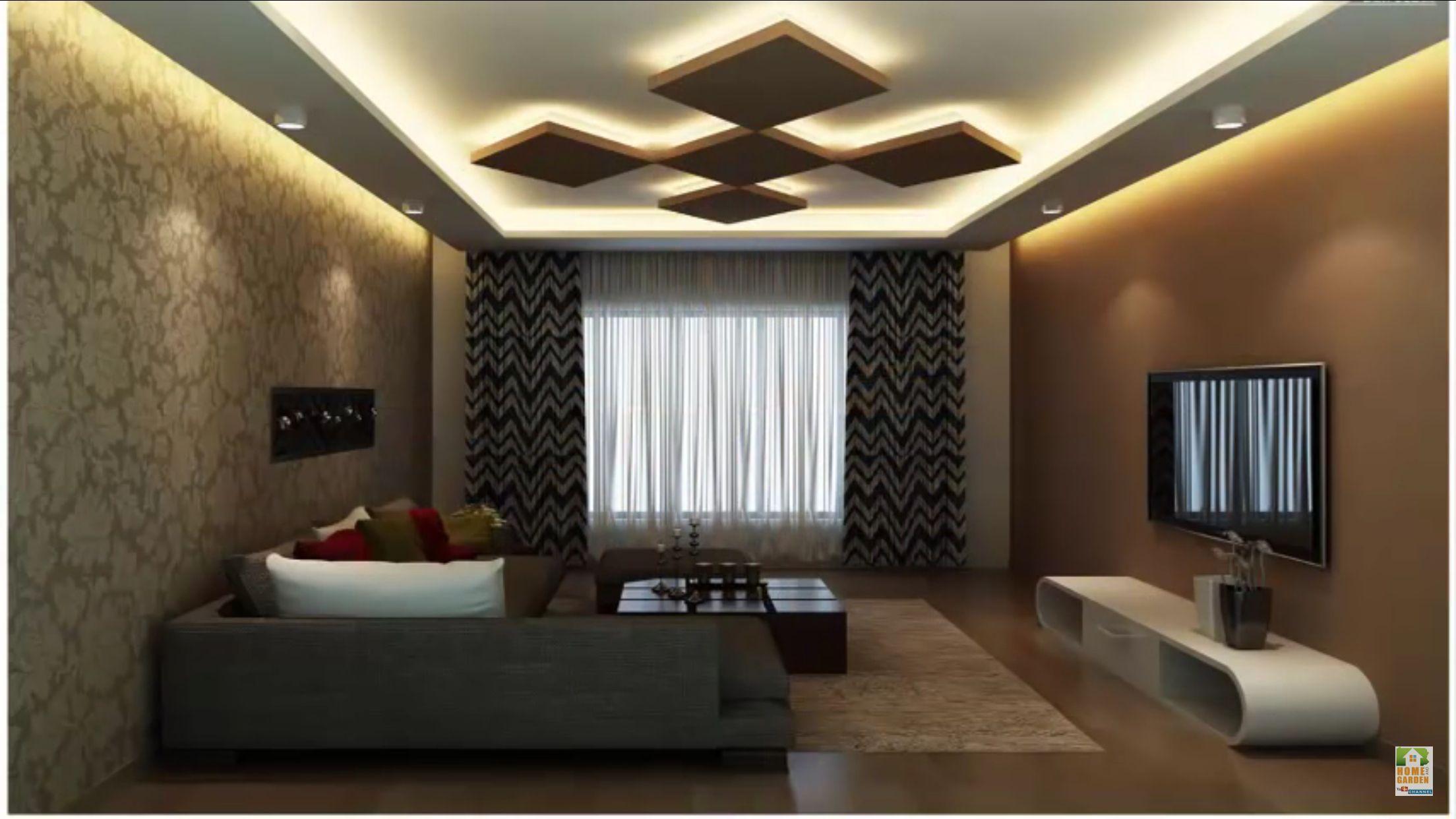 Pingl par jonah corpuz sur high ceiling ideas pinterest s jour et d co for Ceiling fans for living room india