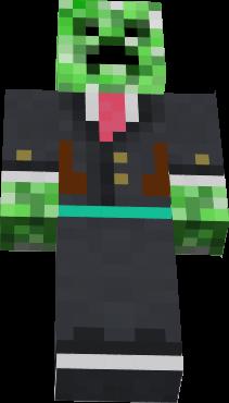 Halo Minecraft Creeper Skin Creeperking X Best Minecraft Skins Halo Bin Creeper Skin Cached Minecraft Skins Minecraft Skins Cool Minecraft Skins Creeper