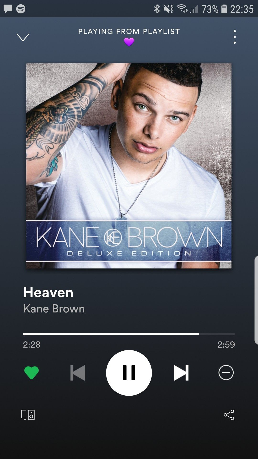 Pin by Fiona Thea on Music and Songs Songs, Kane brown