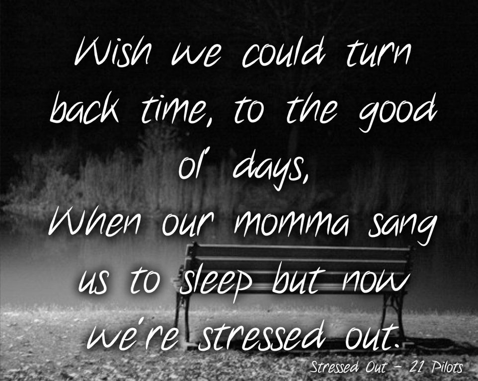 tumblr_noebxvzig71uqe7p0o1_1280.jpg (962×767) | Song LaLa Lyrics ...