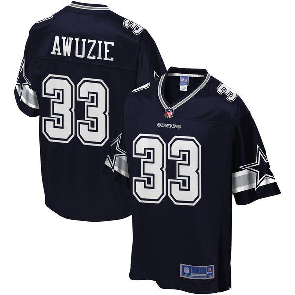 Buccaneers O. Howard 80 jersey Men s Dallas Cowboys Chidobe Awuzie NFL Pro  Line Navy Player Jersey a246fafe1