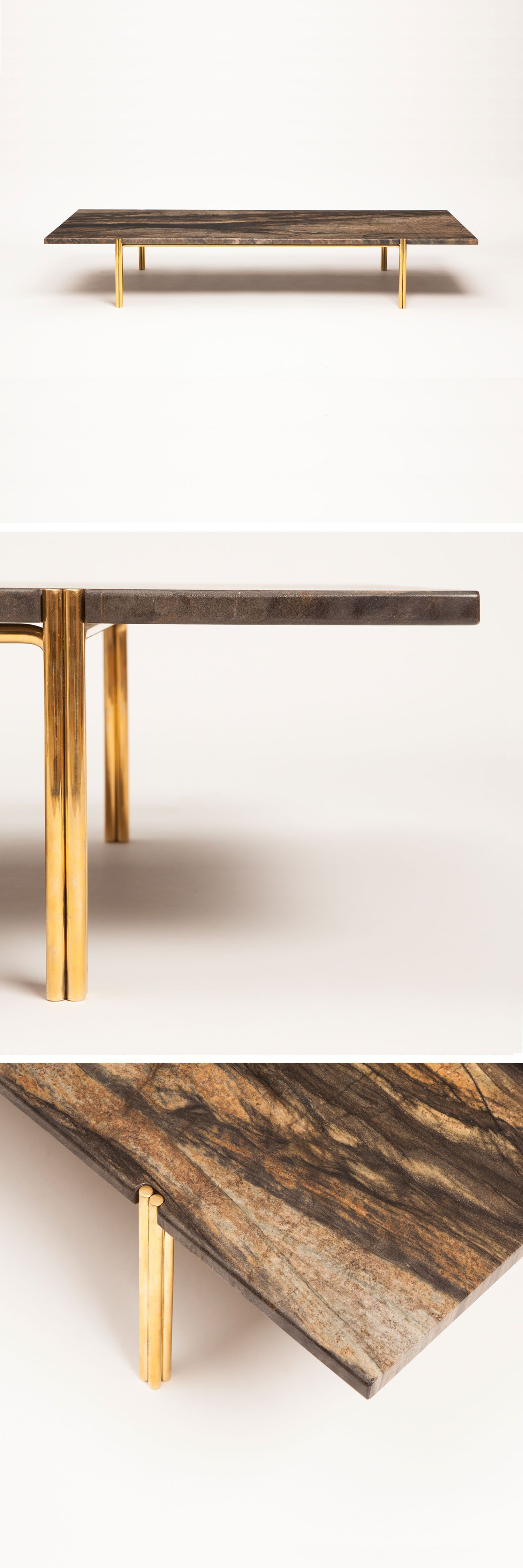 Modern Glamour With Luxury Furniture Design Brands - Discover The
