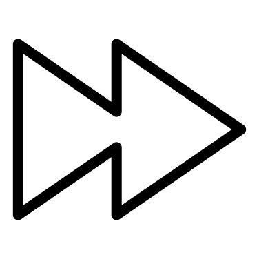 Fast Forward Icon Black Aesthetic Wallpaper Black Aesthetic Icon