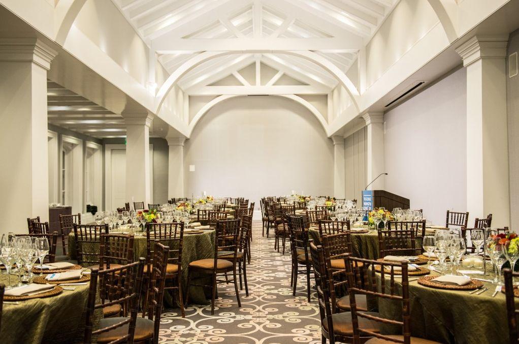 Decatur house on lafayette square wedding venue decatur