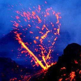 Image result for lava heart paintings