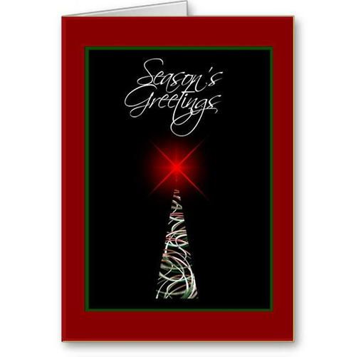Easy peasy free printable christmas cards free printable christmas easy peasy free printable christmas cards just hit print and youll get a m4hsunfo