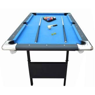 Used Pool Tables Buyers Guide Part 1 Robbies Billiards >> Pool Table Reviews Billiards In 2019 Portable Pool Table